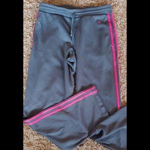 🌿5/$25!🌿Danskin workout pants